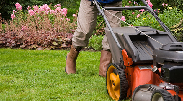 general liability for lawn care contractors