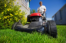 where to buy lawn care contractor insurance