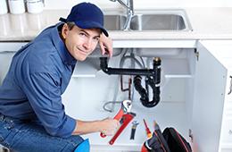 plumber BOP coverage plans