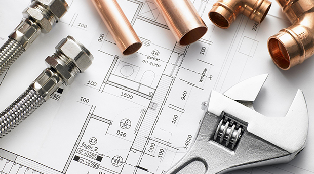 plumbing contractor business owners insurance policy