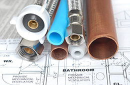 general liability for plumbers