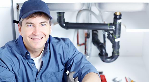 plumber general liability insurance plans