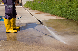 Pressure Washer Liability Insurance Coverage Quoted On Web