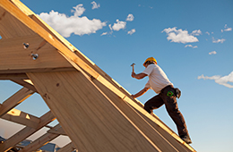business owners insurance for roofing contractors