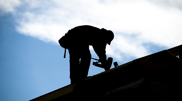 roofer business owners insurance policy coverage