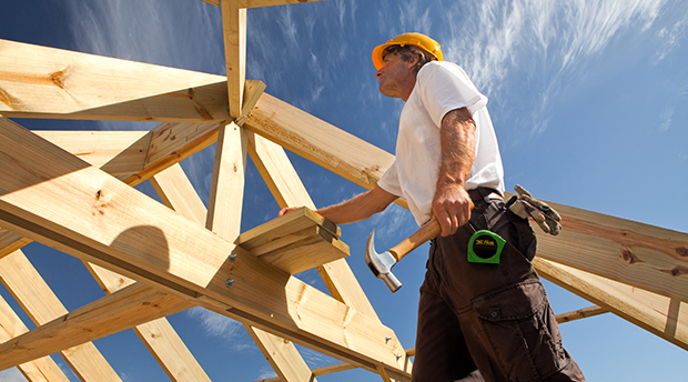 roofer liability insurance coverage