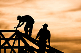 buying roofing contractor insurance