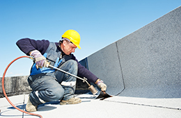 workers comp quote for roofers