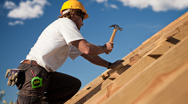 roofer workers compensation insurance buying guide