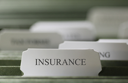 quote umbrella liability coverage