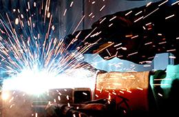 welder liability insurance key coverges