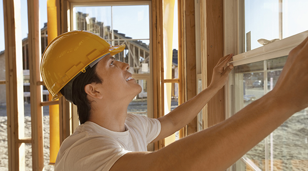 general liability protection for window installation companies