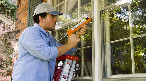 window installer workers comp expert advise